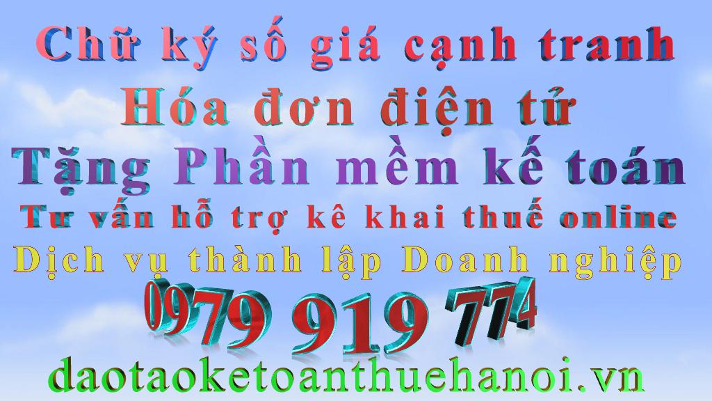 KTTHN - Dịch vụ thành lập doanh nghiệp mới Hà Nội - Bắc Ninh
